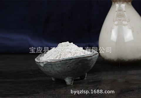 纯藕粉厂家浅析藕节的功效与作用有哪些?