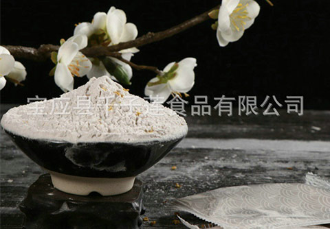 http://www.yzqzl.cn/data/images/product/20190416152209_694.jpg